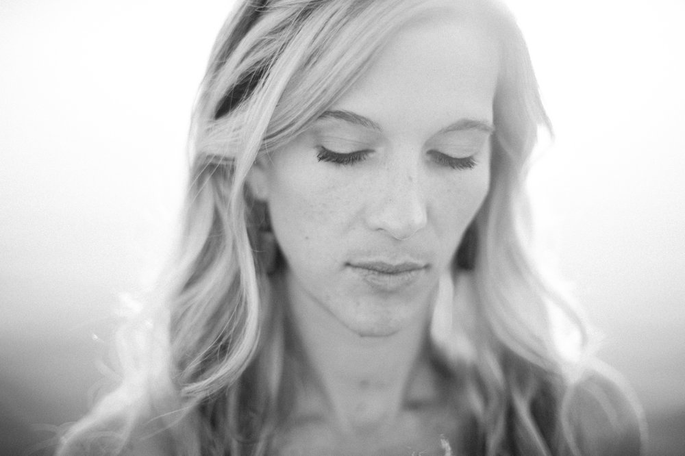 Lindsey Portfolio 80.jpg