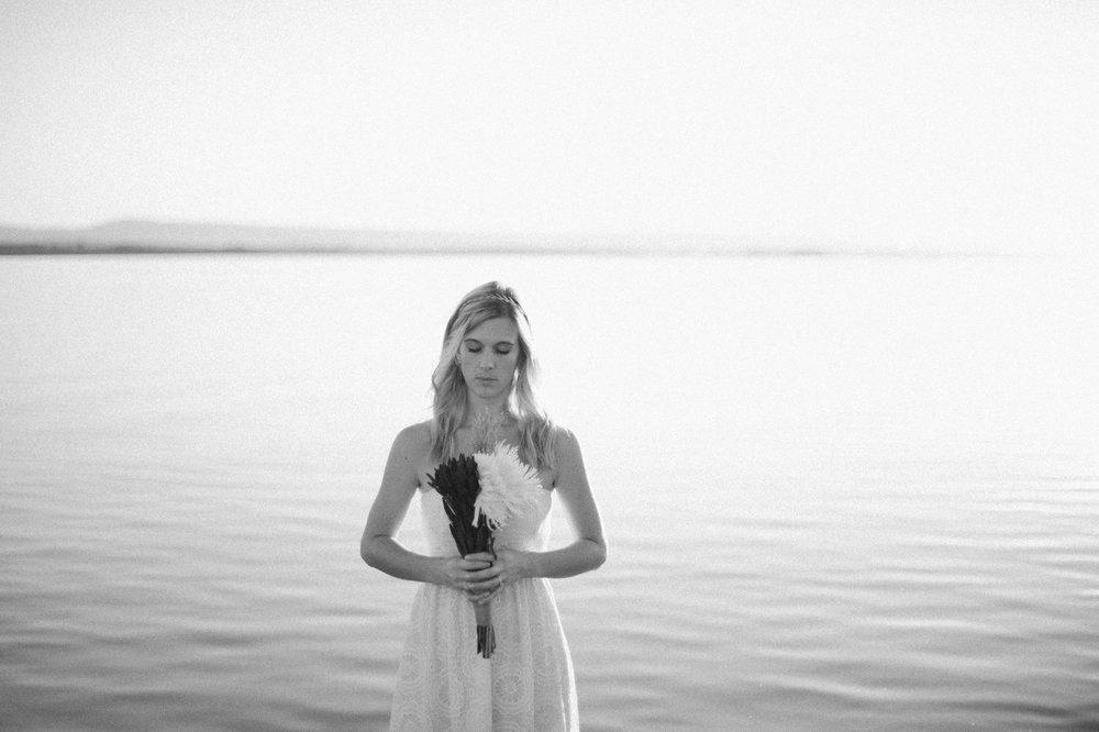 Lindsey Portfolio 79.jpg