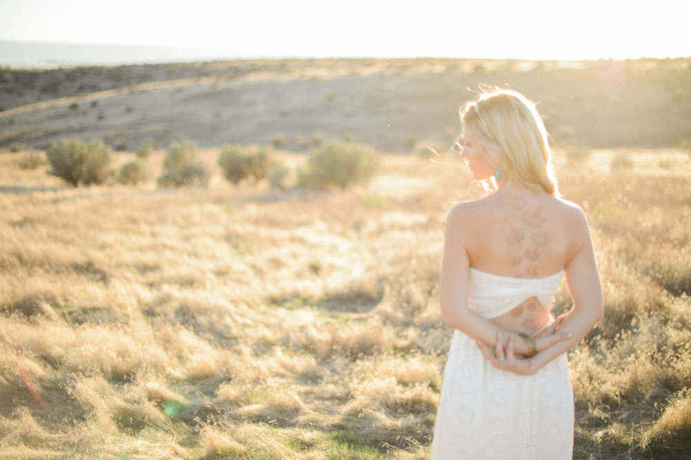 Lindsey Portfolio 64.jpg