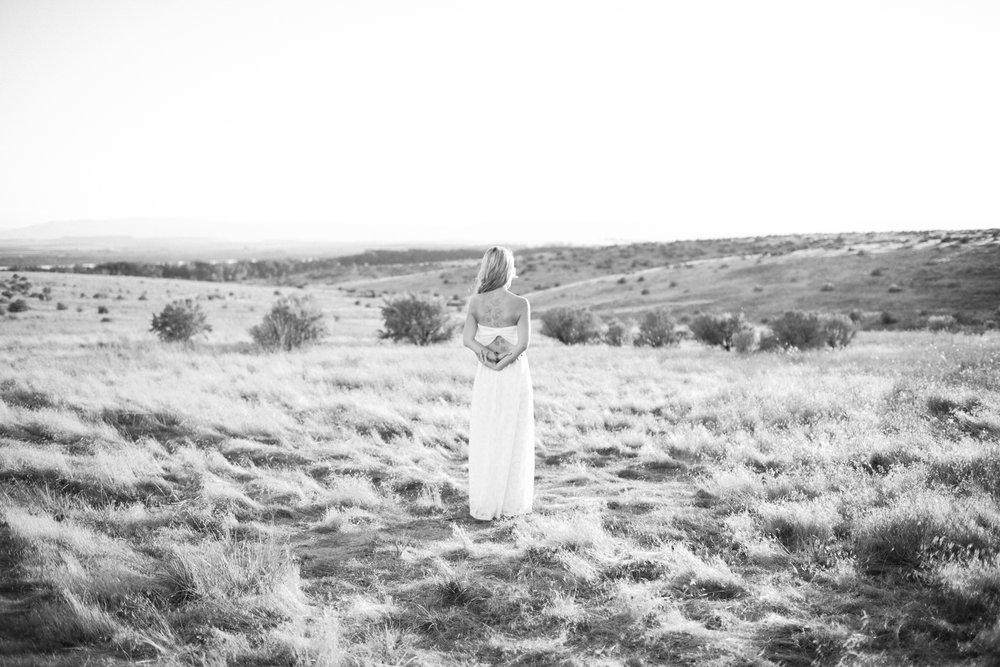 Lindsey Portfolio 61.jpg