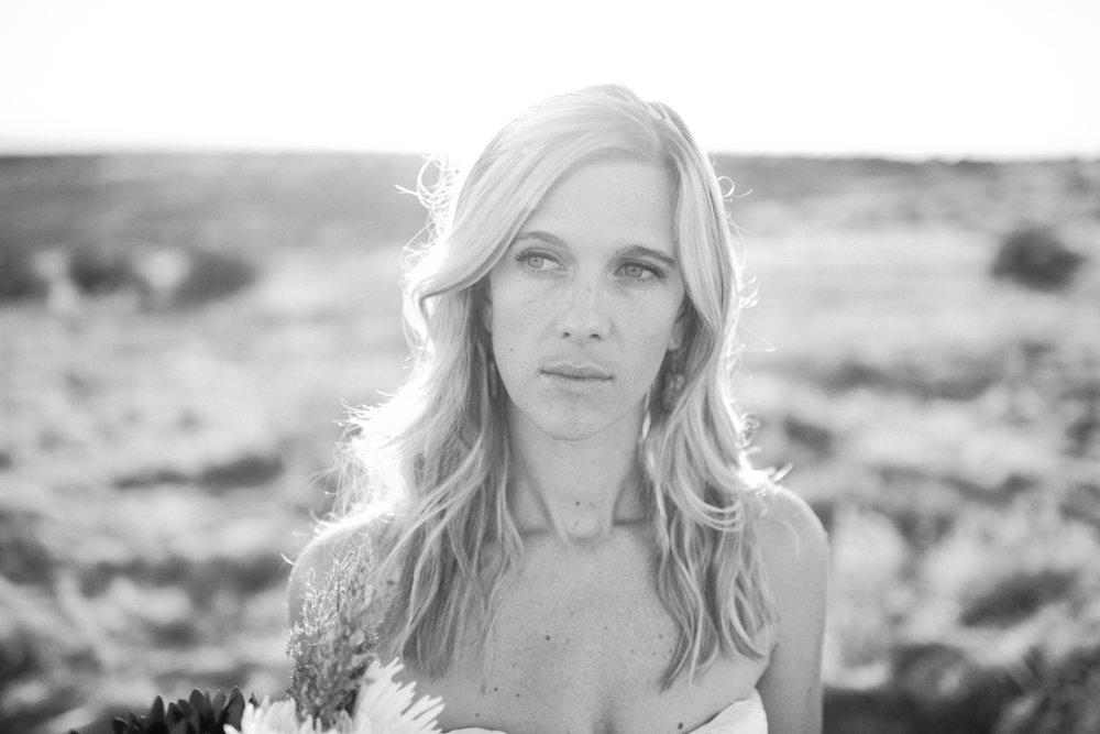 Lindsey Portfolio 55.jpg