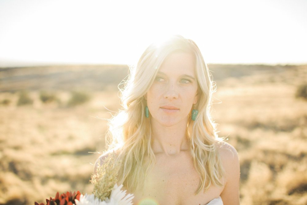 Lindsey Portfolio 54.jpg