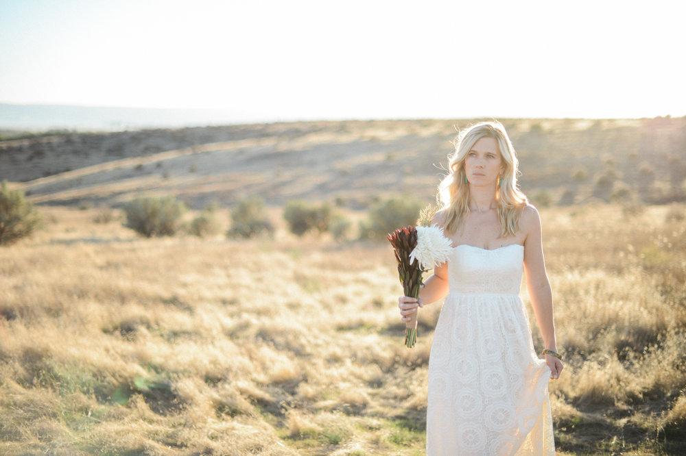 Lindsey Portfolio 53.jpg