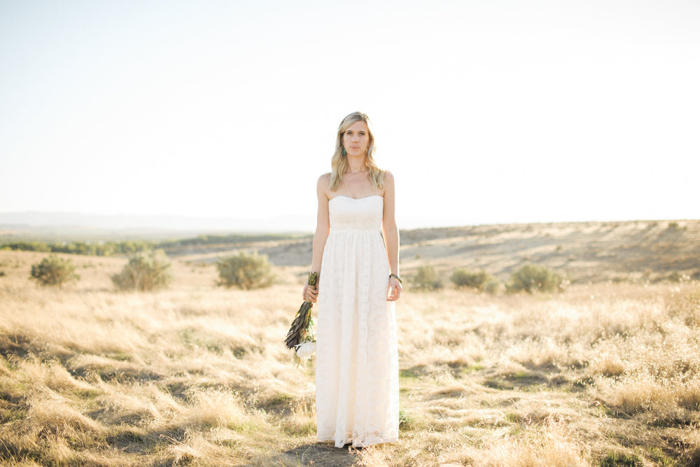 Lindsey Portfolio 47.jpg