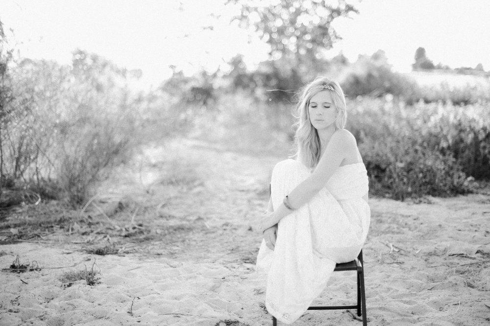 Lindsey Portfolio 41.jpg