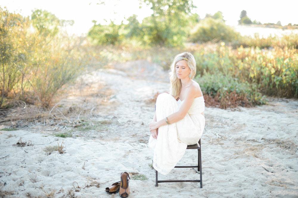 Lindsey Portfolio 39.jpg