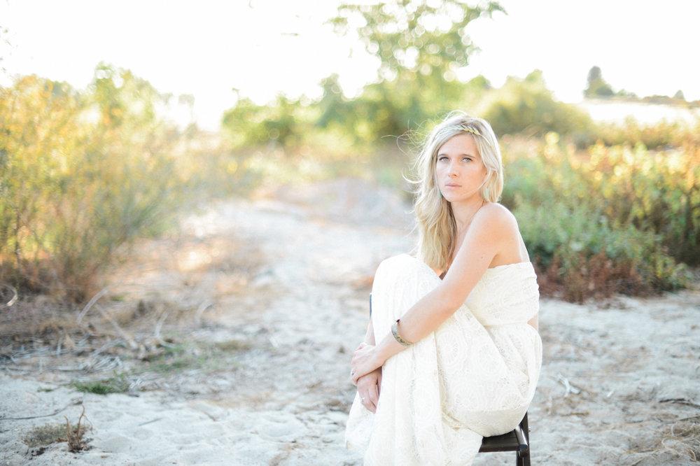Lindsey Portfolio 40.jpg