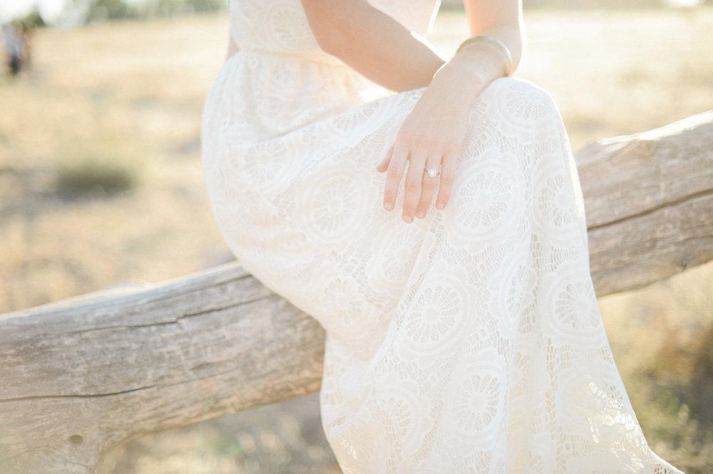 Lindsey Portfolio 36.jpg