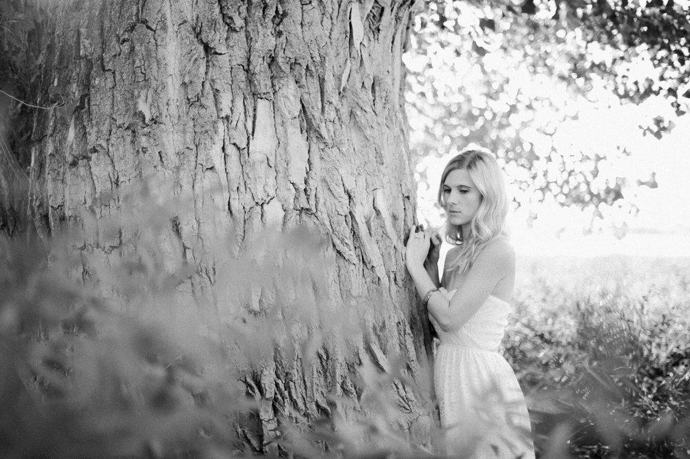 Lindsey Portfolio 31.jpg