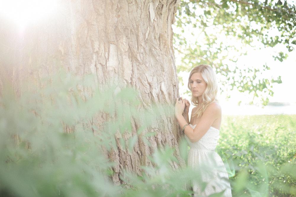 Lindsey Portfolio 30.jpg