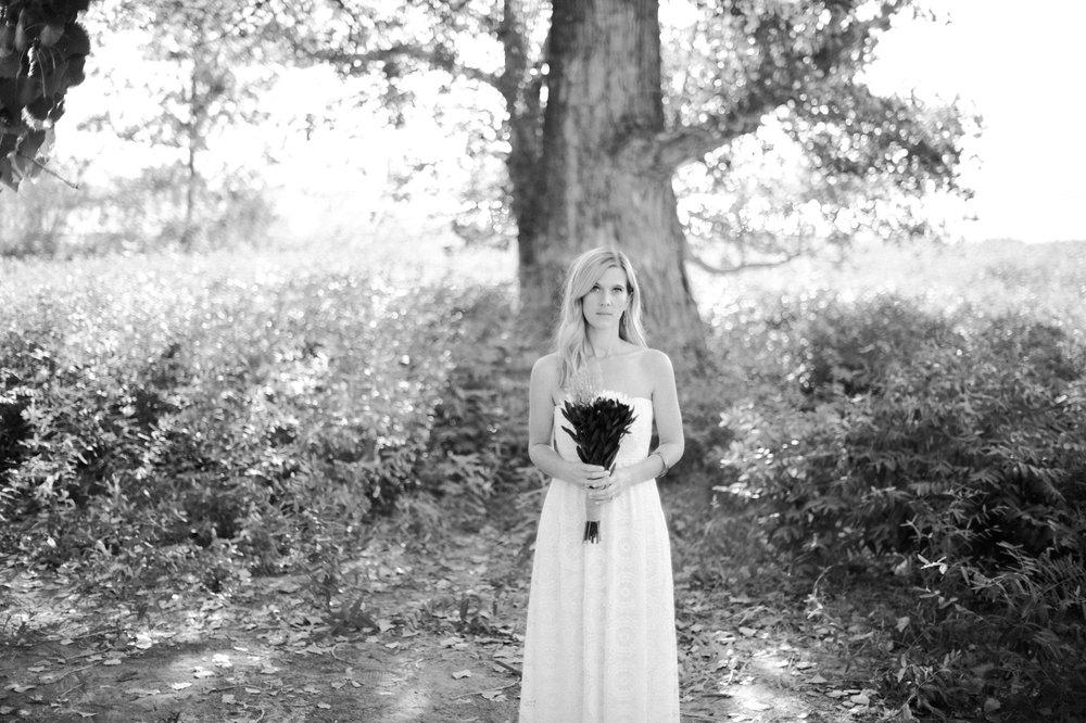 Lindsey Portfolio 23.jpg