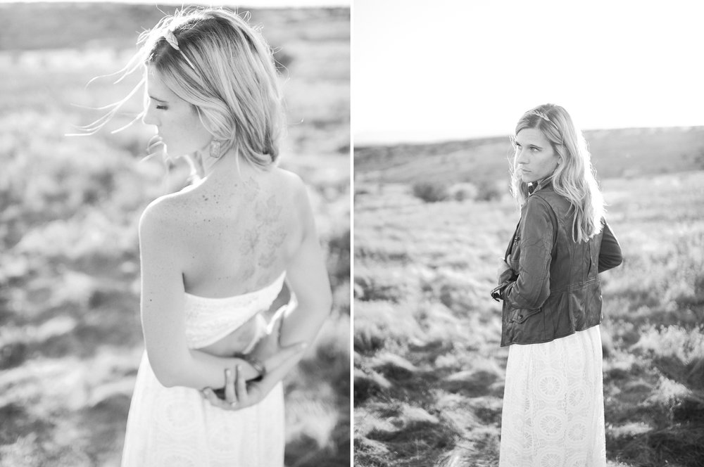 Lindsey 14.jpg