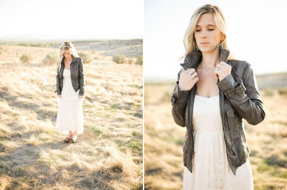 Lindsey 13.jpg