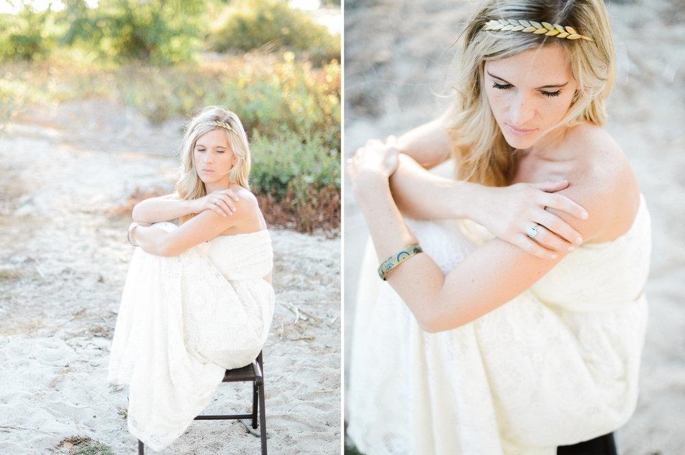 Lindsey 11.jpg