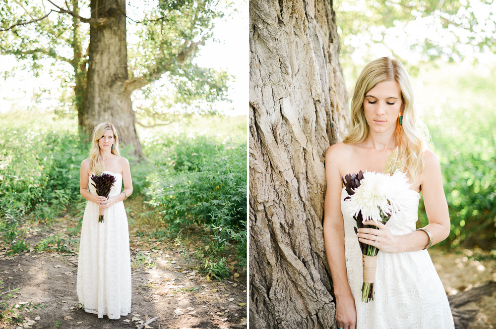 Lindsey 6.jpg