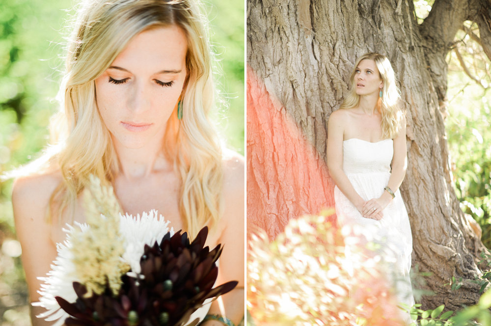 Lindsey 3.jpg