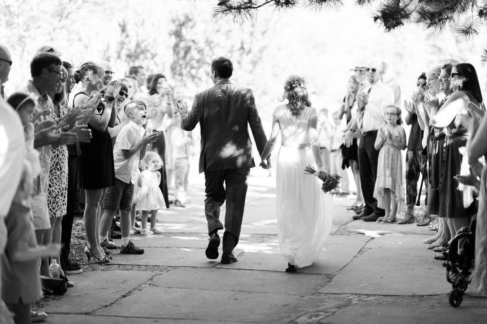 M+R Wedding 246.jpg