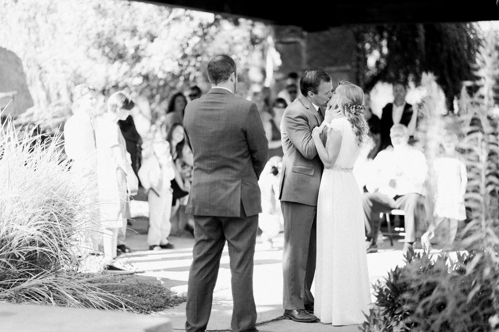 M+R Wedding 224.jpg