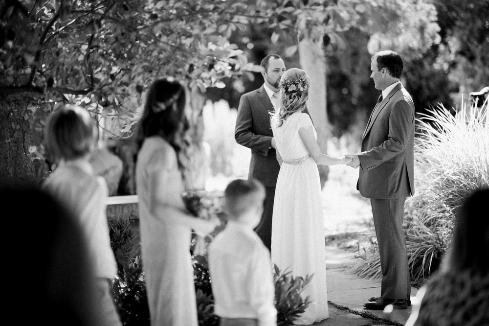 M+R Wedding 203.jpg