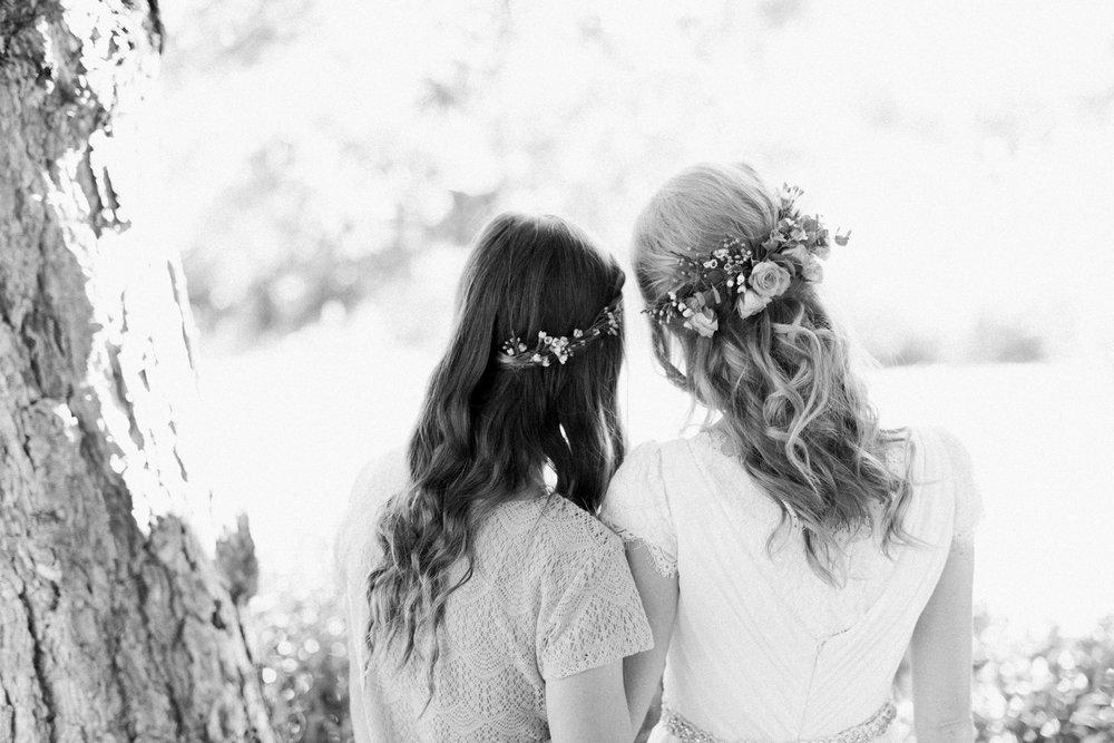 M+R Wedding 172.jpg