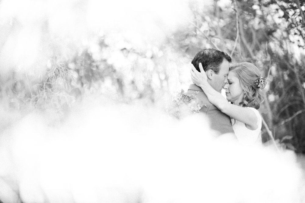 M+R Wedding 19.jpg