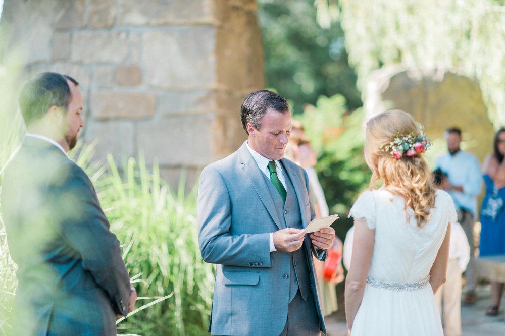 M+R Wedding 206.jpg