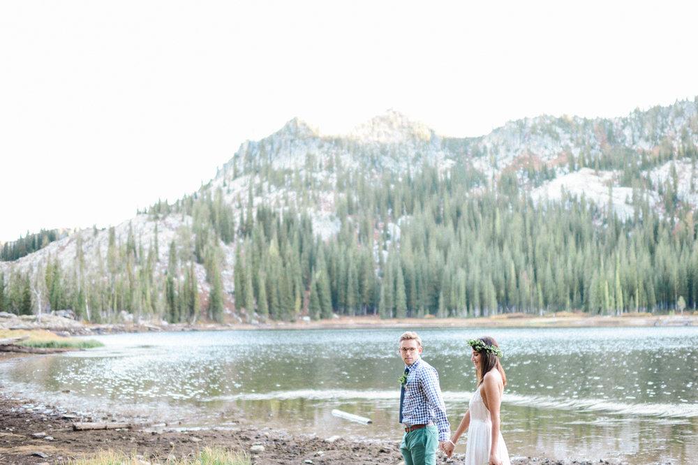 Kelsey+Jordan Portfolio 72.jpg