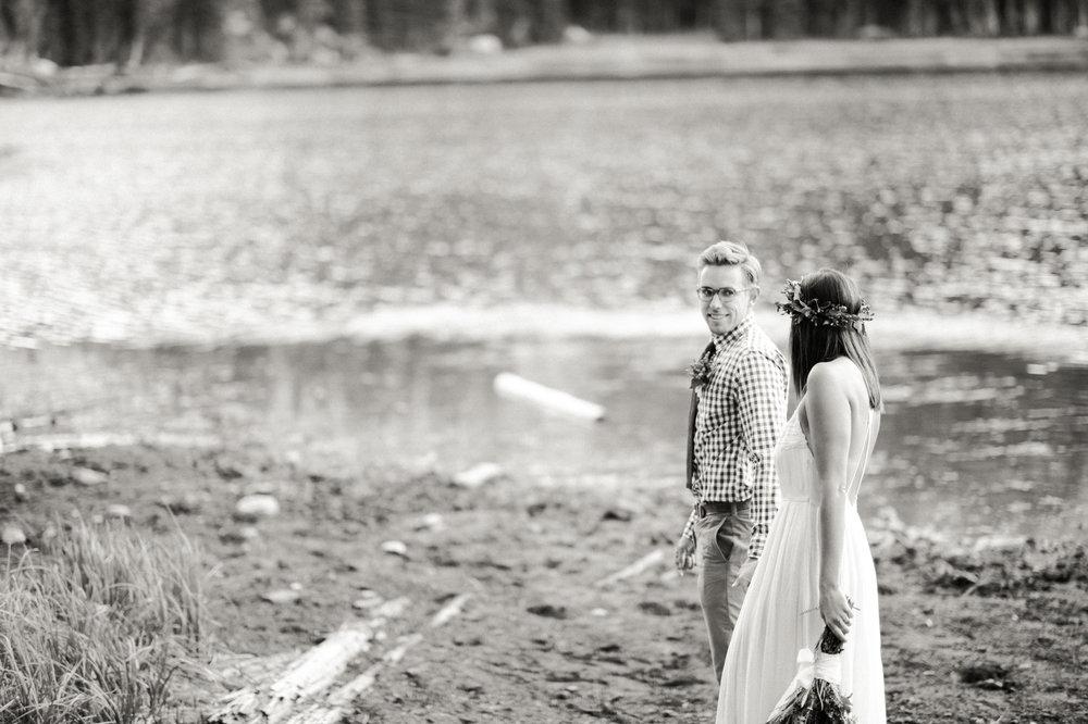 Kelsey+Jordan Portfolio 71.jpg
