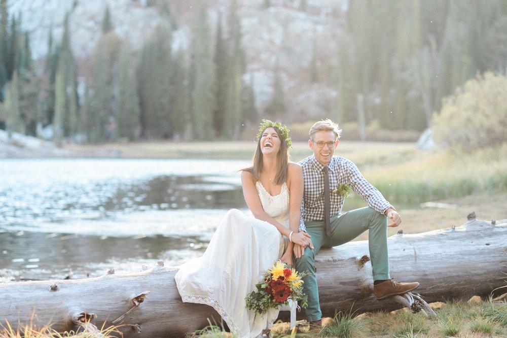 Kelsey+Jordan Portfolio 67.jpg