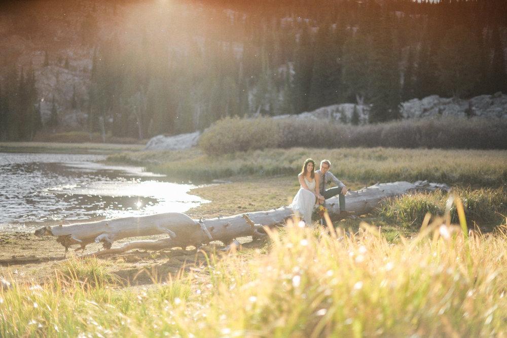 Kelsey+Jordan Portfolio 63.jpg