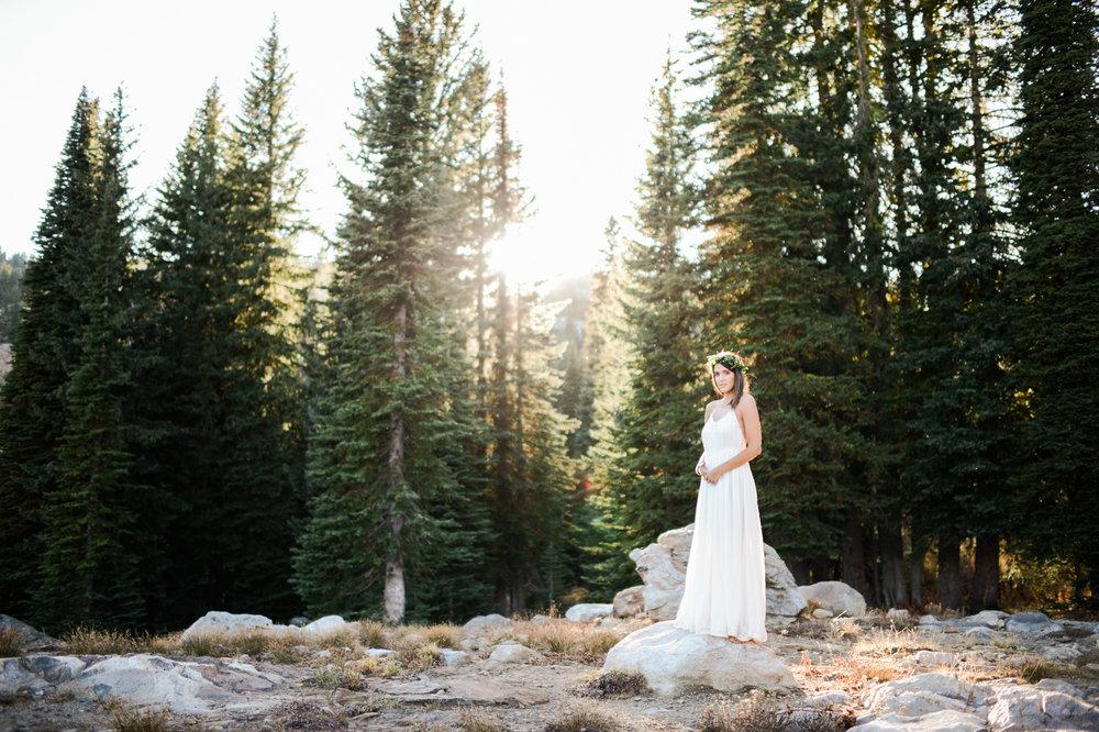 Kelsey+Jordan Portfolio 60.jpg