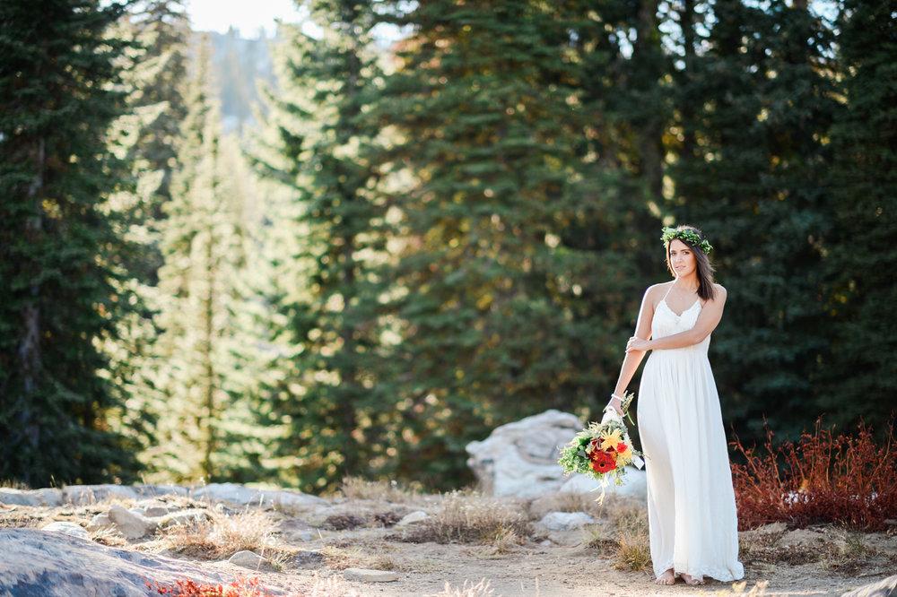 Kelsey+Jordan Portfolio 58.jpg