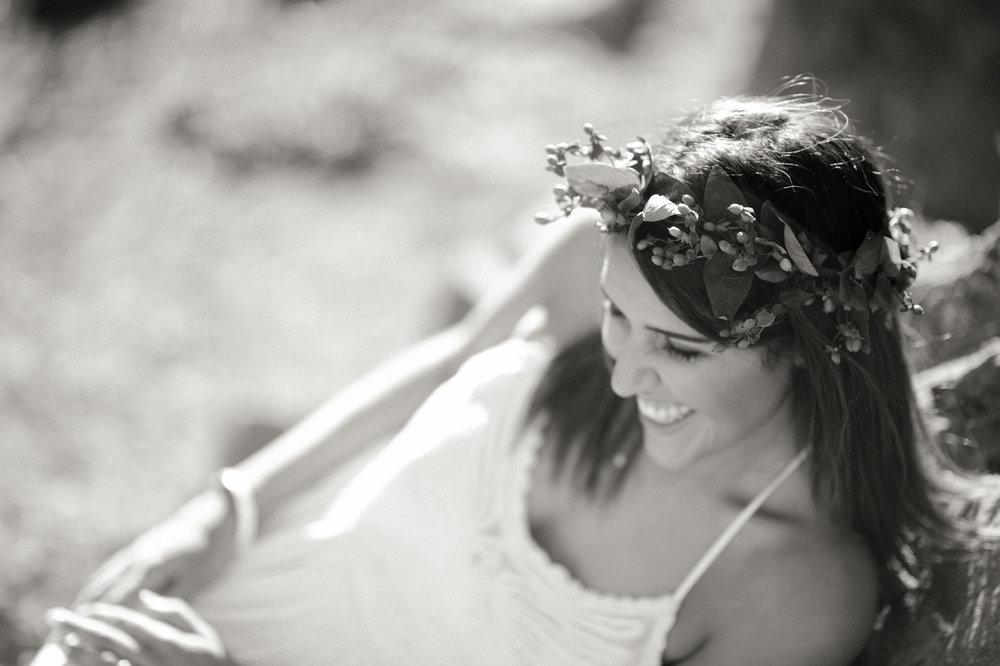 Kelsey+Jordan Portfolio 57.jpg