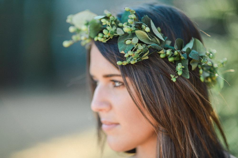 Kelsey+Jordan Portfolio 36.jpg