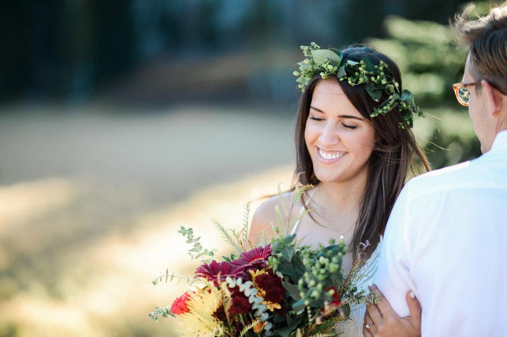 Kelsey+Jordan Portfolio 34.jpg