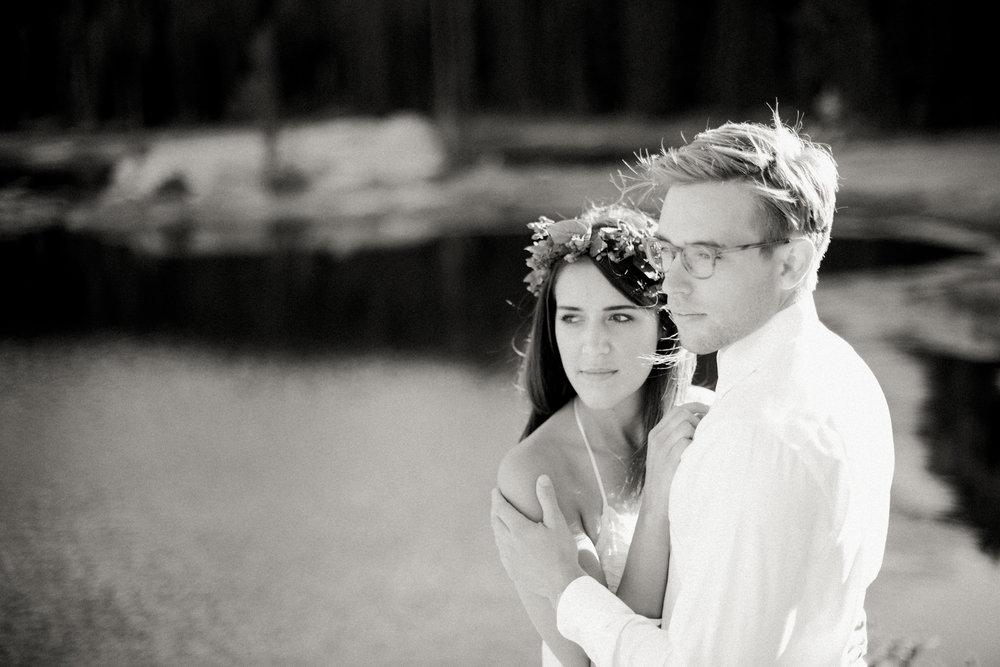 Kelsey+Jordan Portfolio 23.jpg