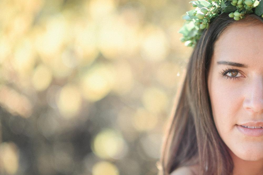 Kelsey+Jordan Portfolio 12.jpg