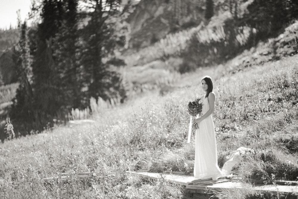 Kelsey+Jordan Portfolio 4.jpg