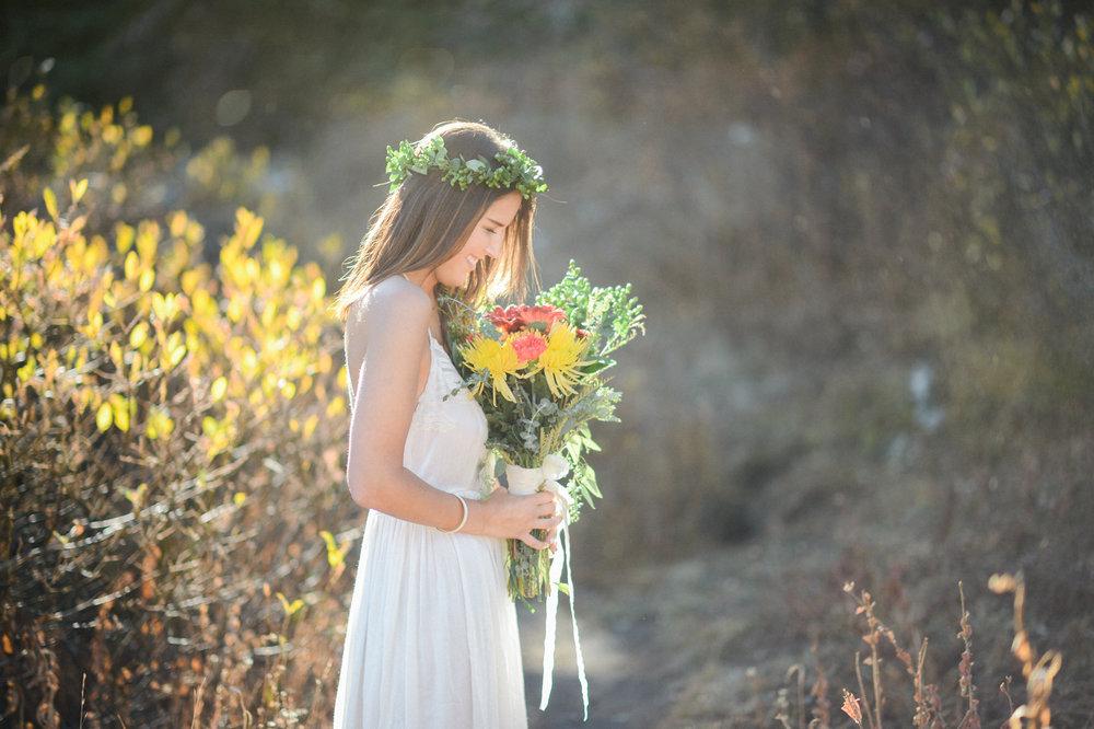 Kelsey+Jordan Portfolio 11.jpg