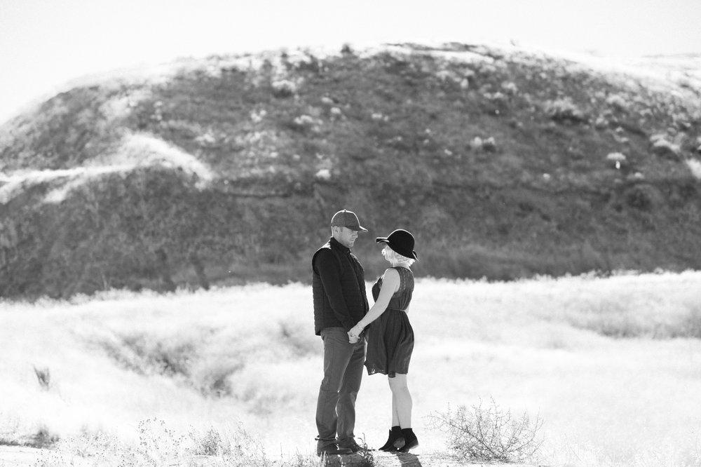 Deans in the Desert 26.jpg
