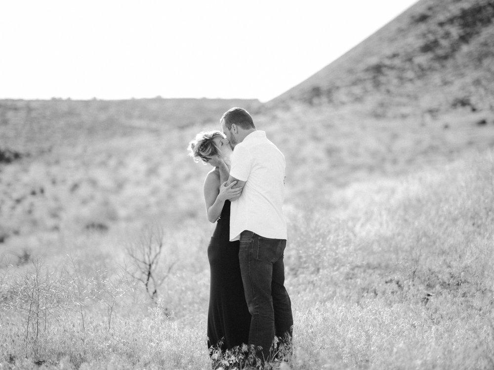 Ben+Joella | M+K Engagement 23.jpg