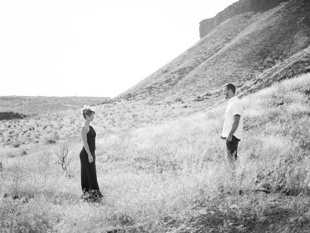 Ben+Joella | M+K Engagement 22.jpg