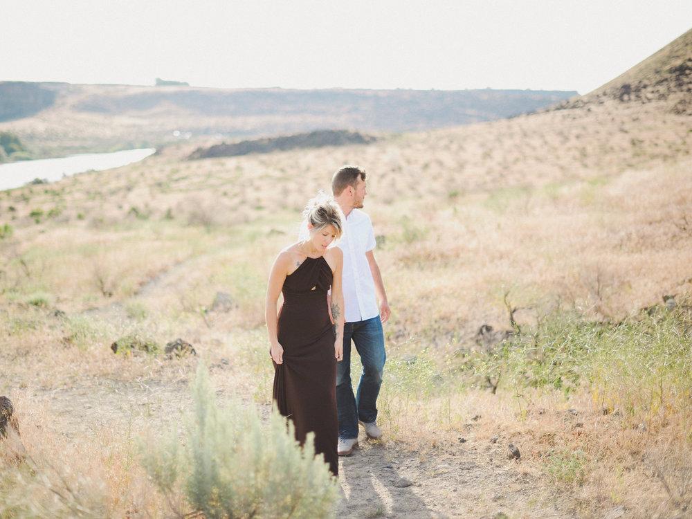 Ben+Joella | M+K Engagement 16.jpg