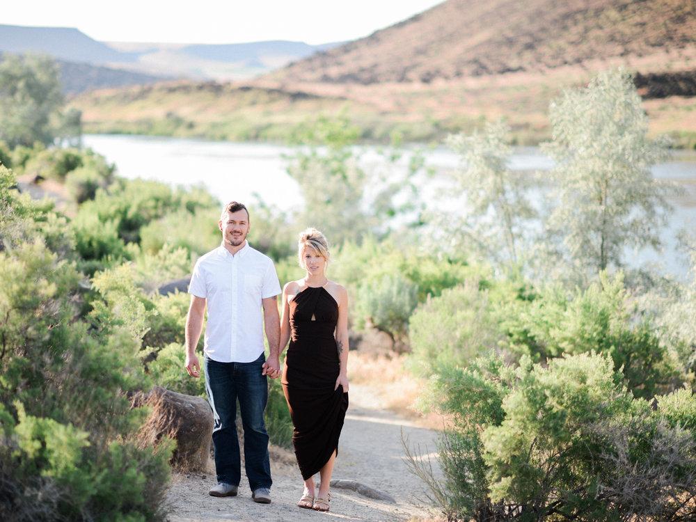 Ben+Joella | M+K Engagement 12.jpg