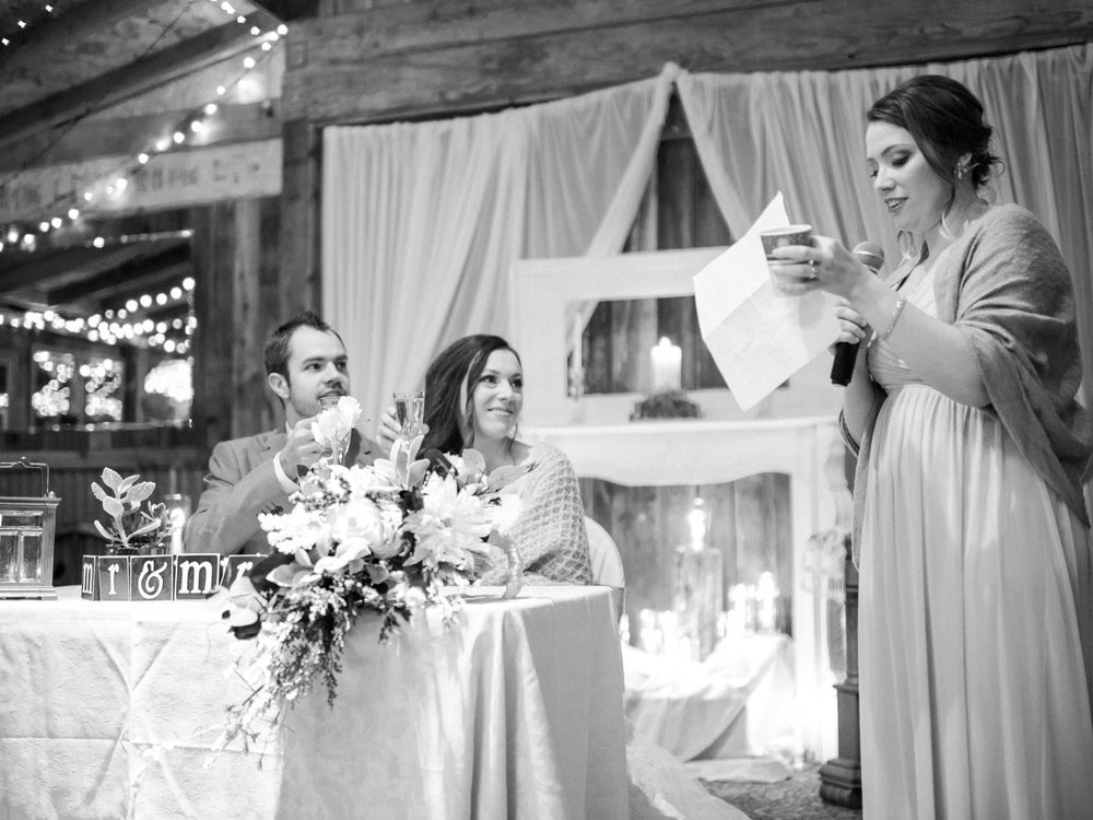 Ben+Joella | Jacob+Alana Wedding37.jpg
