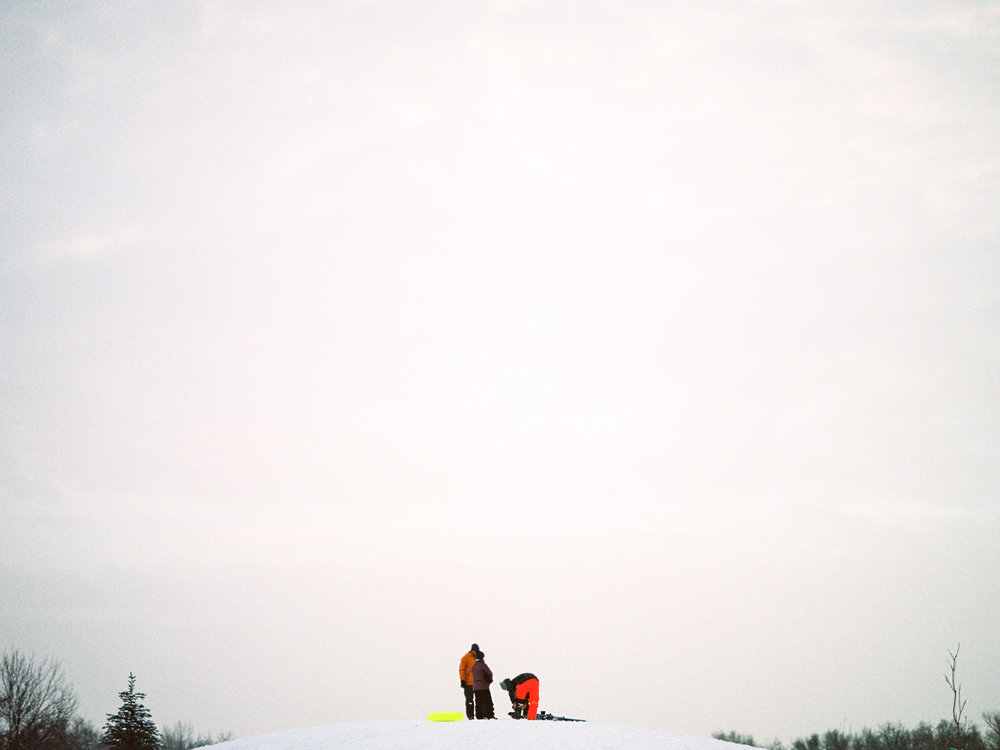 Ben+Joella | Winter on Film 2.jpg