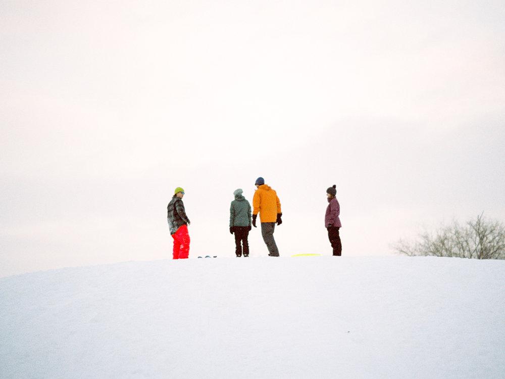 Ben+Joella | Winter on Film 3.jpg