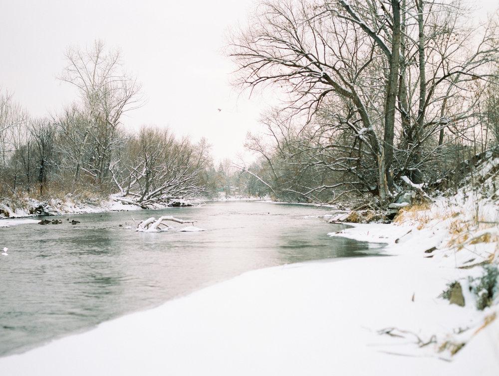 Ben+Joella | Winter on Film 4.jpg