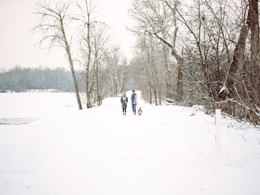 Ben+Joella | Winter on Film 13.jpg