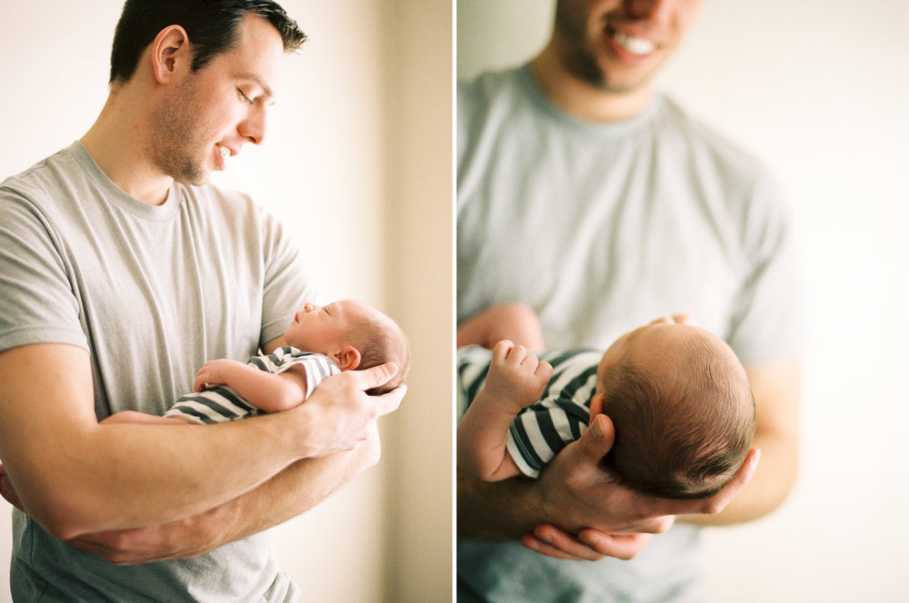 Ben+Joella | All Film Newborn 13.jpg
